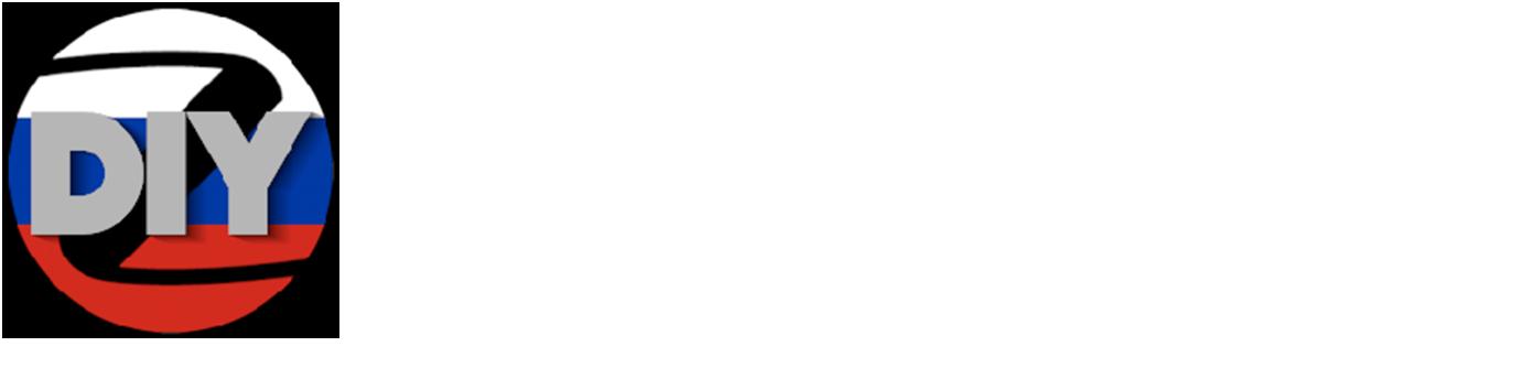 DIY zigbee devices